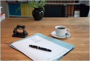 rechtsanwalt in hamburg fuer arbeitsrecht mietrecht familienrecht verbraucherrecht verkehrsrecht. Black Bedroom Furniture Sets. Home Design Ideas